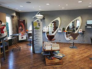 Naturfriseur-Salon und Socio-Coiffure | Photo 003