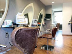 Naturfriseur-Salon und Socio-Coiffure | Photo 005