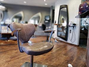 Naturfriseur-Salon und Socio-Coiffure | Photo 009