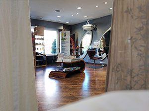 Naturfriseur-Salon und Socio-Coiffure | Photo 012