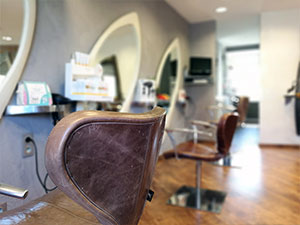 Salon de coiffure au naturel et socio-coiffure | Photo 005
