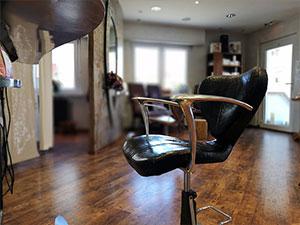Salon de coiffure au naturel et socio-coiffure | Photo 006