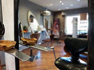 Salon de coiffure au naturel et socio-coiffure | Photo 010