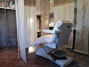 Salon de coiffure au naturel et socio-coiffure | Photo 013
