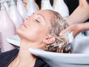 La socio-coiffure, c'est quoi ? et pourquoi ?